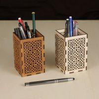 Alhambra Pen Holder