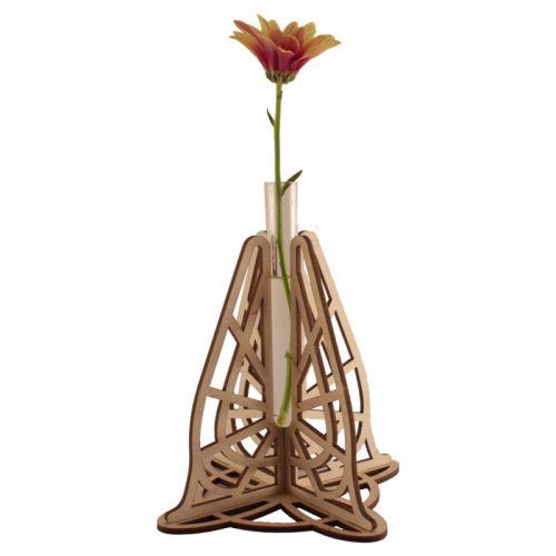 Deco Stem Vase